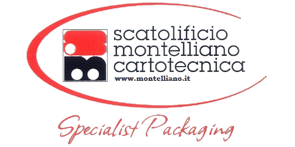 Scatolificio Montelliano